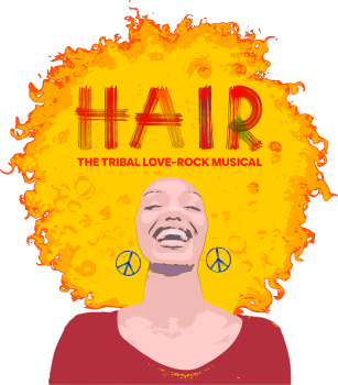 hair-image-cover-page