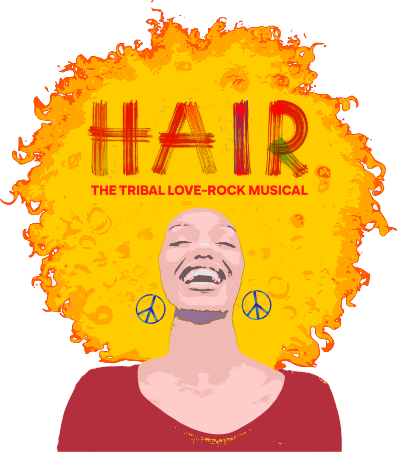 hair-musical-copertina-website
