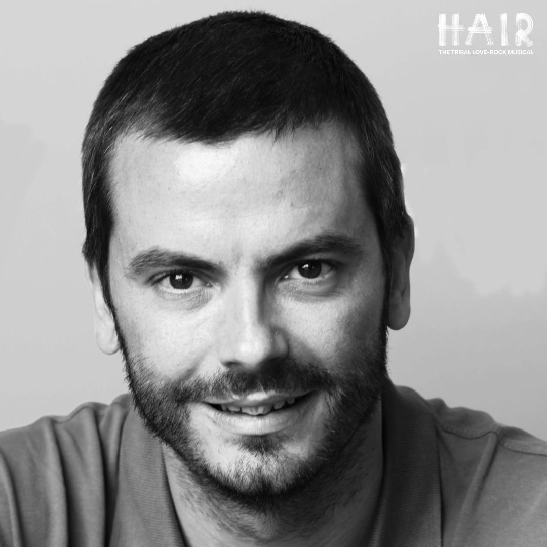 valerio-tiberi-hair-il-musical