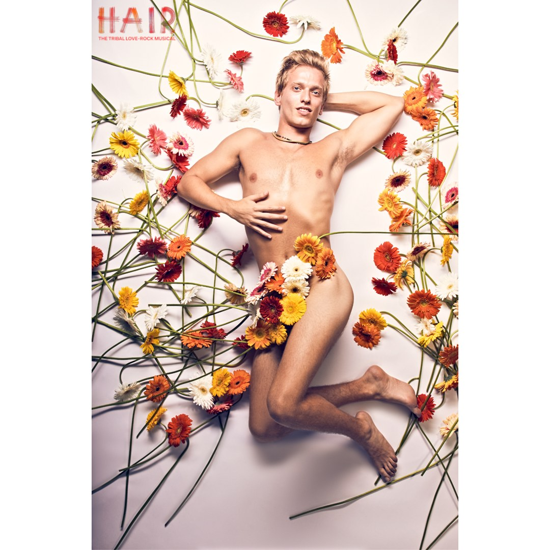 limerutti-nude-inst