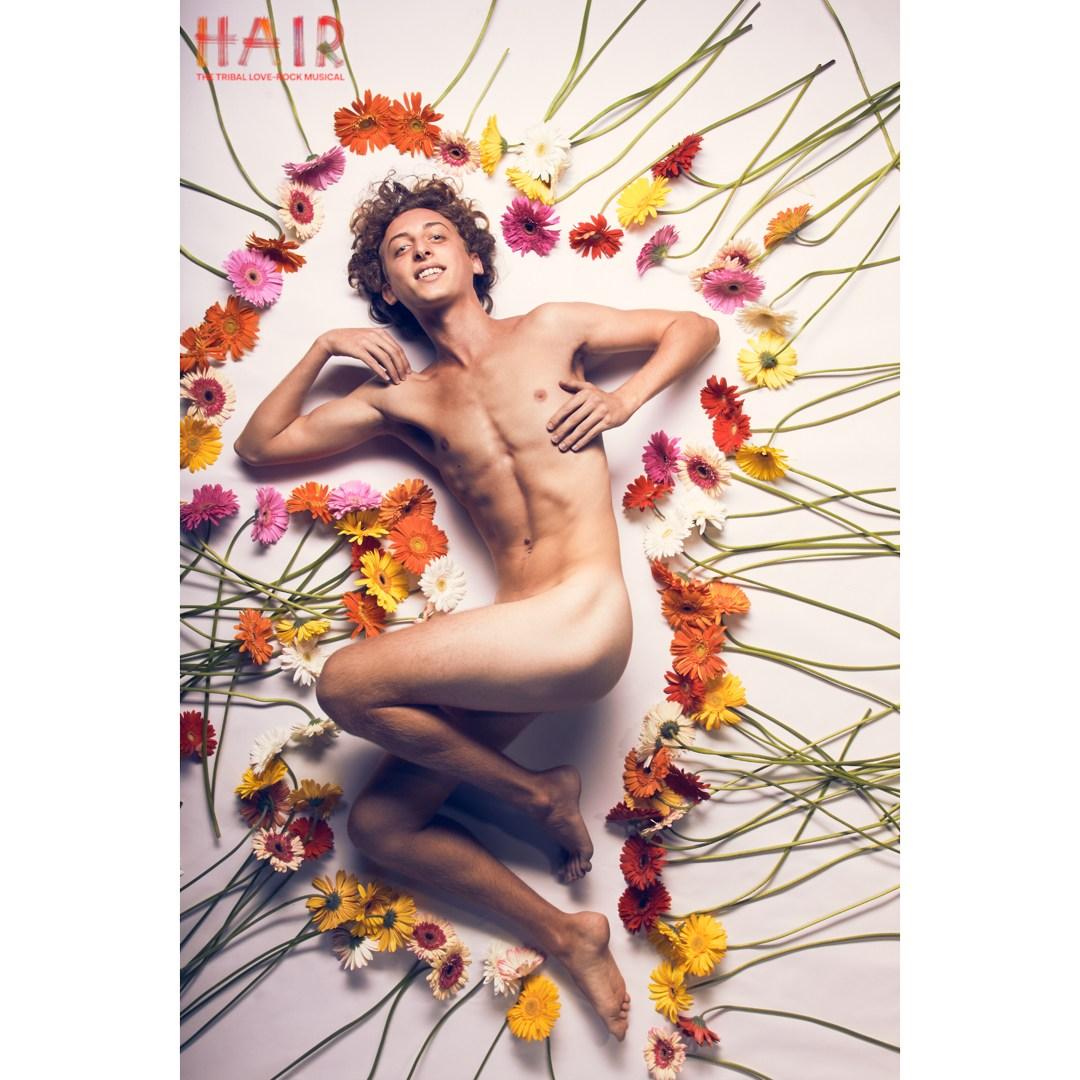 lorenzatti-nude-inst