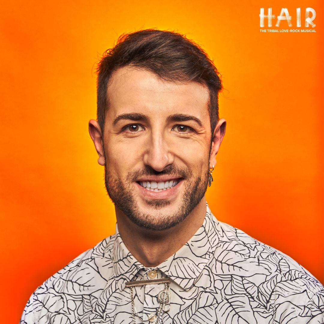 pasquale-girone-hair-il-musical