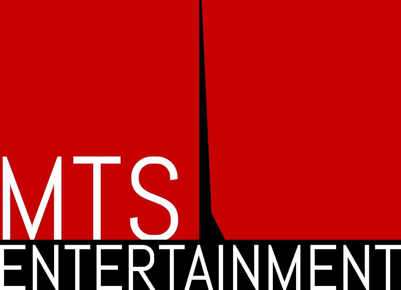 mte-entretainment-transparent-w