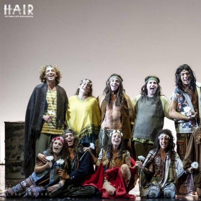 Lascia anche tu splendere il sole #letthesunshinein #tribe #unione #pace #amoreFoto ufficiale by @clara.mammana